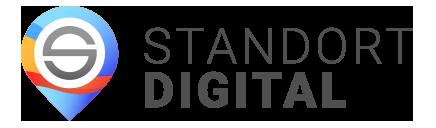 standort.digital